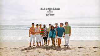 Joji - Head In The Clouds (OUT NOW)