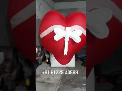 #Love Balloon Blast Bride Groom #Entry Wedding Marriage Reception #Chennai #Goa +91 81225 40589