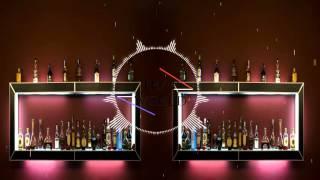 X Ambassadors - Unsteady (Justin Caruso Trap Remix)