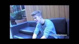 Justin Bieber Best Vocals | High Notes | PART ONE