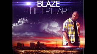 Blaze ft Reign - MAKE IT HOME