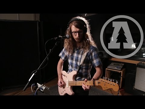 maps-atlases-everybody-wants-to-rule-the-world-tears-for-fears-cover-audiotree-live-audiotreetv