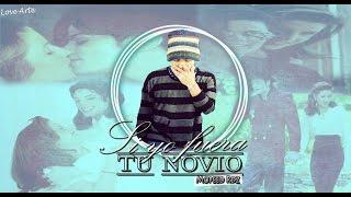 """""""SI YO FUERA TU NOVIO"""" 👫♥️ - Mopeed Rdz"""