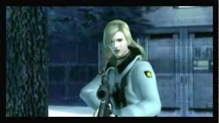 Metal Gear Solid And Silent Hill Same Sound Effect?