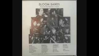 Do It Any Way You Wanna Part II (1976-77) BLOOM HS Stage Band side 2 #7
