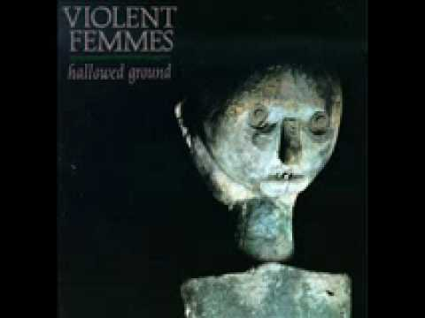 violent-femmes-jesus-walking-on-the-water-ed-bates