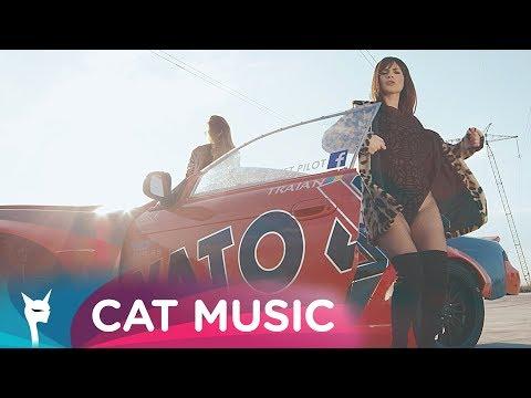 Tom Novy feat. Ellie White - Take It