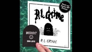 RL Grime - Amphibian (Groundislava Remix)