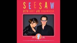 Beth Hart And Joe Bonamassa - Nutbush City Limits