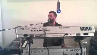 Sezen Aksu Şarkısının Halay versiyonunu yapan Adam