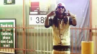 LOUNEY G - DIRTY MONEY (OFFICIAL VIDEO)