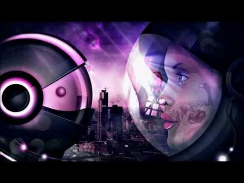 ww-invasion-original-mix-trancebabe