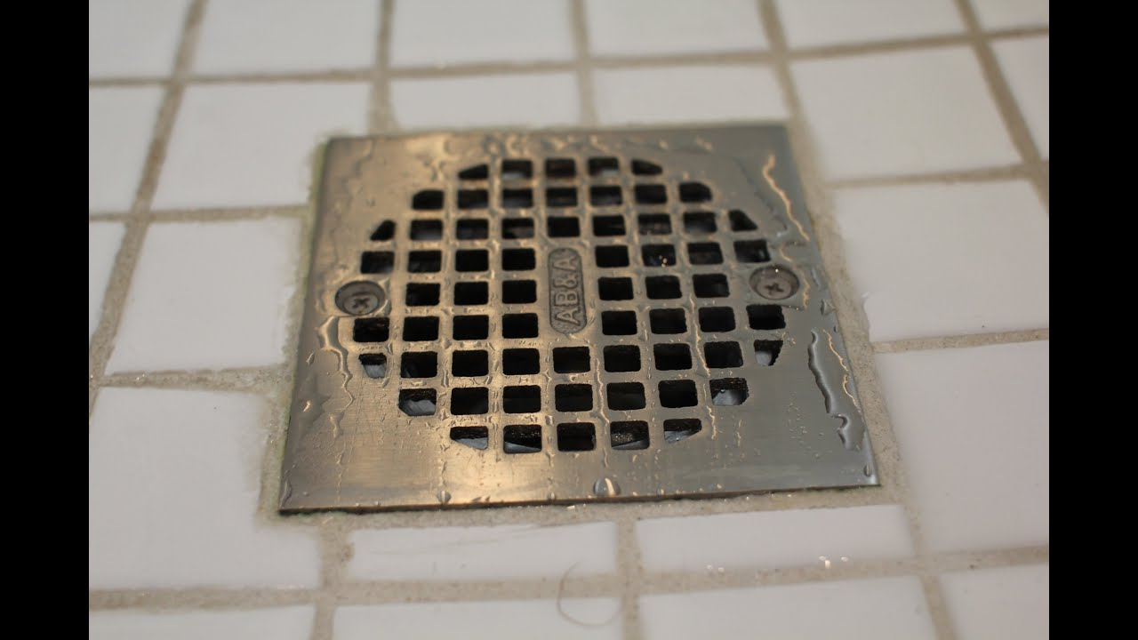 Sewer Drain Cleaning Eden Gardens CA