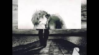 Raúl Petelson - Desculpa bebe Feat Mauro Edgar ( Prod. BnP )