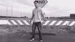 Ilusm - Gnash | choreography by Nathan Kounlavouth