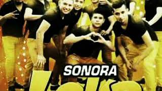 Sonora Loka - Cumbia Desencadenada 2017