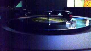 Lionize - Either Madness (Vinyl Rip) (New Song 2014) HD