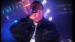 De La Soul feat. Redman -  Quality Live Performance  - Oooh | Explicit