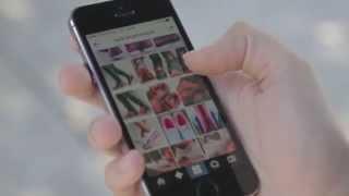 Nike y un ejemplo de cómo hacer una buena campaña en Instagram