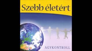 Szebb életért – 07/11 – Érj el!