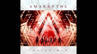 Amaranthe - Serendipity (Acoustic Version)