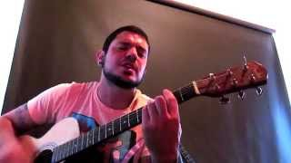 Quédate Conmigo - Jesus Navarro (Cover Ian Garza)