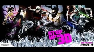 Club can't handle me - Flo Rida ft. David Guetta - tłumaczenie pl
