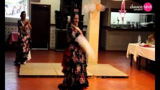 Flamenco & Sevilhanas