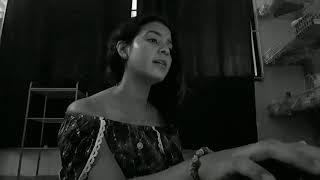 Chandelier - Sia (Cover - español) Laura Rodriguez