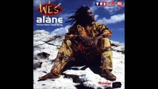 WES - Alane (1997)