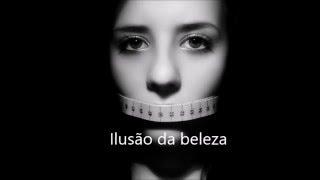 campanha anorexia
