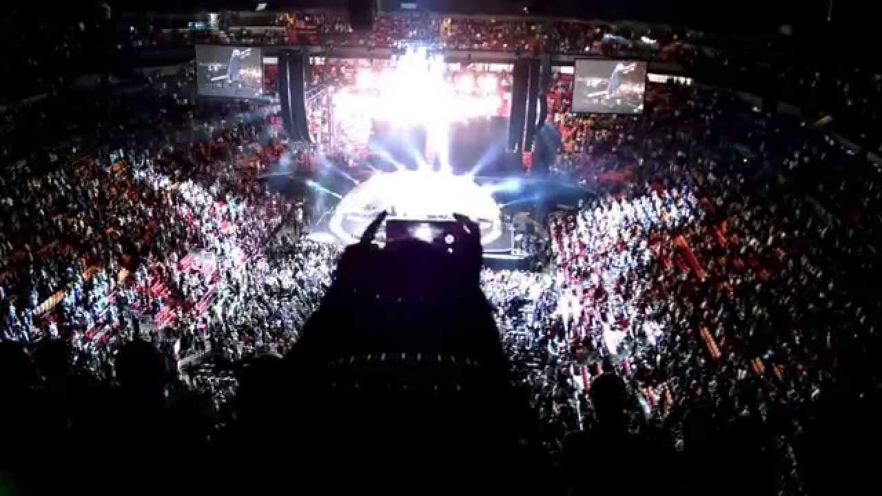 Elton John Upcoming Tour Promo Codes Buffalo Ny