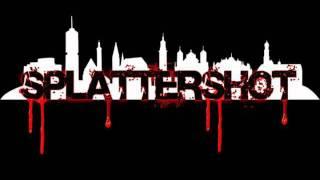 Dawn Splattershot , Böser Mensch Böses Blut feat Segad de sade