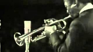 Miles Davis Quintet - Agitation