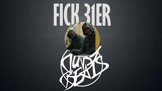 "Joker Bra feat. Samra - ""FICK 31ER""🤡 Instrumental (reprod. Tuby Beats)"