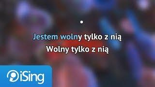 Quebonafide - Candy feat. Klaudia Szafrańska (karaoke iSing)