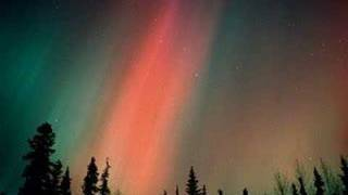 Deep Sky Meditation - Relaxation Music