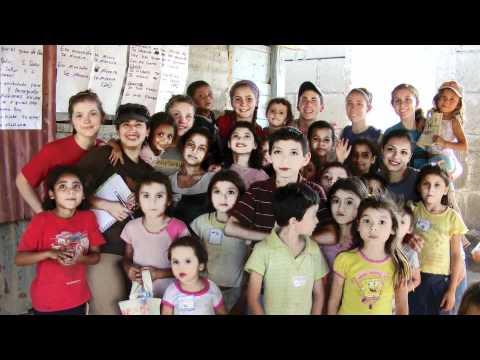Vitsit and Explore Nicaragua | By Nicaragua.com