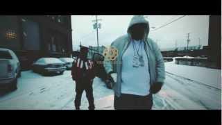 Big Homie - SBMG Promo Trailer