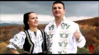 Calin Crisan - Ciobanie, ciobanie