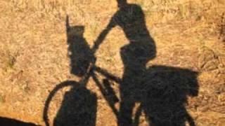 Sentinela ft Kara - Levando-me (Prod. Sentinela).wmv