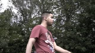 Besoin d'air - CeyHun feat Jolalouz ( Systemic Music ( HD ) )