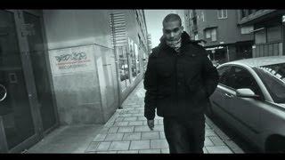 Dani M - Motstånd (Official Video) #rödnovember