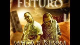 Mega Y Kenai Ft Jay Sean Ft Lil Wayne Down Spanish Remix