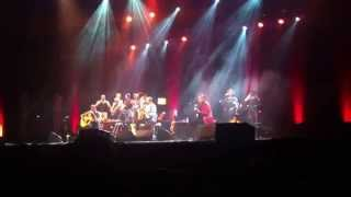 Feira de Castro | Rui Veloso Trio com Adiafa