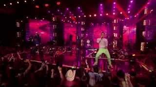 Pedro Paulo e Alex - Tome Love (DVD Oficial)