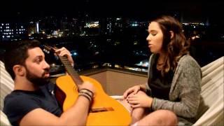 Natália e Marcelo - Como é que pode
