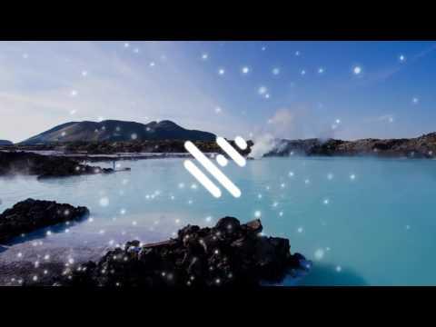 Clams Casino - I'm God (San Holo Edit) [Bass Boosted]
