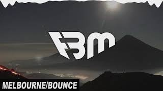 Turbotronic - Disco Night (Original Mix) | FBM