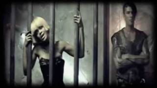 Rihanna - Mad House [Music video] Rated R